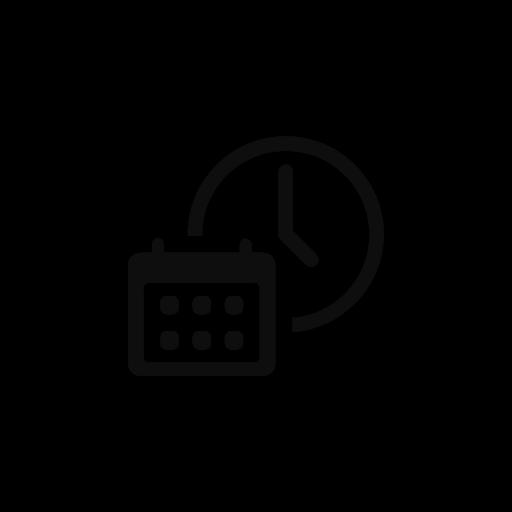 noun_schedule_706366